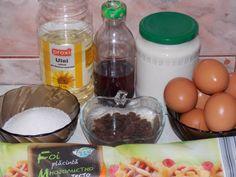 Placinta cu iaurt – Retete pe'ndelete Pudding, Sweet, Desserts, Food, Candy, Tailgate Desserts, Deserts, Custard Pudding, Essen
