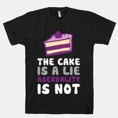 The+Cake+Is+A+Lie+Asexuality+Is+Not
