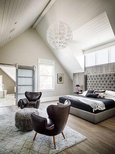 Minimalist Home Living Room Minimalism minimalist bedroom color decor.Traditional Minimalist Home Modern. Transitional Bedroom, Interior Design, House Interior, Contemporary Remodel, Home, Transitional Bedroom Design, Bedroom Design, Home Bedroom, Home Decor