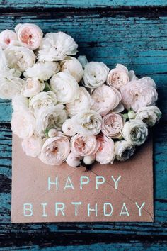 Happy Birthday Wishes, Quotes & Messages Collection 2020 ~ happy birthday images Best Birthday Wishes Quotes, Happy Birthday Wishes For Her, Free Happy Birthday Cards, Birthday Wishes Flowers, Happy Birthday Flower, Birthday Blessings, Happy Birthday Pictures, Happy Birthday Messages, Happy Birthday Greetings