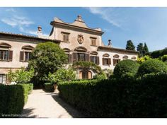 Wohnung   Florence, Toskana, Italien   domaza.li - ID 2047613