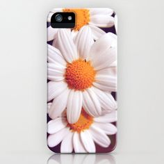 *Marguerite Dream'' Samsung / iPhone / iPod Case