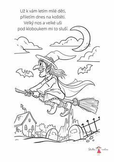 Halloween Kids, Crafts For Kids, Art, Stuff To Draw, Crafts For Children, Art Background, Kids Arts And Crafts, Kunst, Performing Arts