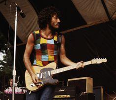 bruce 1975