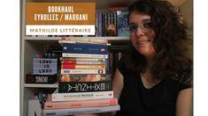 // Book Haul // Tous en librairie // Mathilde Littéraire