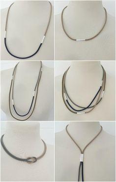 How to Make Bracelets | AllFreeJewelryMaking.com
