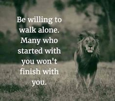 Spiritual Quote Idea wspiritual quote 3 society of african missions Spiritual Quote. Here is Spiritual Quote Idea for you. Spiritual Quote 100 enlightening spiritual quotes about life for peaceful. Motivacional Quotes, Lion Quotes, Great Quotes, Quotes To Live By, Inspirational Quotes, People Quotes, Super Quotes, Quotes With Lions, Will Power Quotes