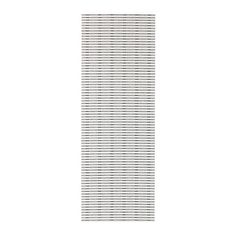 LAPPLJUNG Panel curtain IKEA A panel curtain is ideal to use in a layered window solution, to divide rooms or to cover open storage solutions. $12.99