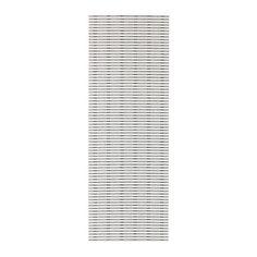 IKEA - LAPPLJUNG, Schiebegardine, Schiebegardinen sind ideal für Fensterdekorationen in mehreren Lagen, als…