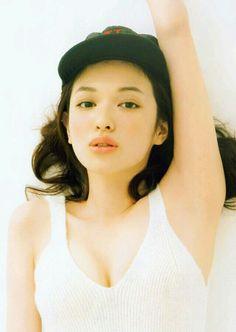 Pin on ar Pin on ar Japanese Beauty, Japanese Girl, Asian Beauty, Cute Asian Girls, Cute Girls, Girl Korea, Pretty Asian, Asian Celebrities, Beautiful Girl Photo