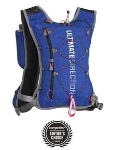 These astonishing and constructive women hydration packs are suitable for  sports. DIY.  sports  practical  treking  hiking  backpack  ca… cbb2affb3