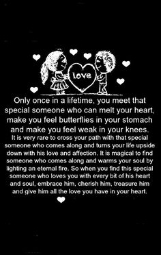 My other half. My fiancé is my everything ! 11 well built solid years & as the years come our relationship just keeps on getting better. Cute Love Quotes, Romantic Love Quotes, Love Poems, Love Quotes For Him, Quotes To Live By, My Everything Quotes, He Is My Everything, Love You, Just For You