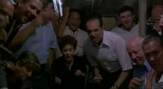 A Bronx Tale A Bronx Tale, Art Ideas, In This Moment, Night, Quotes, Movies, Fictional Characters, 2016 Movies, Films