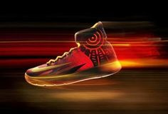 THE SNEAKER ADDICT: Nike Zoom HyperRev Sneaker Official Unveiled (Detailed Look + Release Date Info)