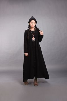 maxi dress 3xl 4xl