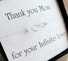 gifts for our moms? But I want to get Tiffany's jewelry my mom mentioned wanting something from tiffanys