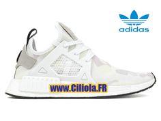 detailing cc02c 2604e Adidas Nmd XR1