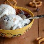 Make Homemade Frozen Yogurt Without an Ice Cream Maker