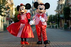 disn3yprinc3ss:  ºoº Want more Disney in your dash?Click here!