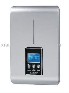 http://www.mobilehomemaintenanceoptions.com/hotwaterheatermaintenancetips.php has some maintenance tips for extending the life of the water heater.