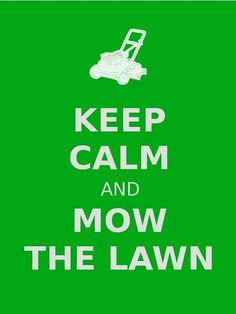 Lawn Care Mowing Grass Lawns Landscaping Yards T-Shirt | Dads ...