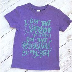 Trolls movie shirt. Can't stop the feeling shirt. Justin Timberlake. Sunshine in my pocket shirt, AQUA DESIGN,toddler shirt, shirt for kids, shirt for toddler, kids shirt, song lyrics shirt, dance shirt, troll by ShopHartandSoul on Etsy https://www.etsy.com/listing/487241509/sunshine-in-my-pocket-shirt-aqua