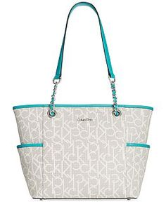 Calvin Klein Handbags and Accessories - Macy's
