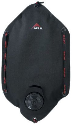 MSR Deluxe Dromedary Bag by MSR, http://www.amazon.com/dp/B000FIQU4C/ref=cm_sw_r_pi_dp_3ZY-rb083TV14