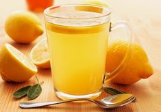 link : http://www.healthyfoodhouse.com/immunity-bomb-homemade-remedy-viruses-colds/