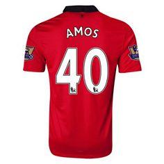 camisetas Amos manchester united 2014 primera equipacion http://www.camisetascopadomundo2014.com/