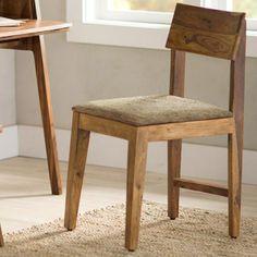 6bc19f6eea3 9 Best Sheesham Wood Furniture images