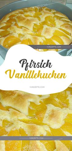 Pfirsich – Vanillekuchen granola made with butter - Granola Pfirsich – Vanillekuchen Peanut Butter Cup Cookies, Chocolate Peanut Butter Cups, Creamy Peanut Butter, Chocolate Recipes, Blueberry Recipes, Banana Bread Recipes, Strawberry Banana Popsicle Recipe, Ganache Au Nutella, Reeses Cake
