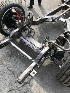 Airbag Suspension Valve Wiring Diagram Air Ride Solenoid