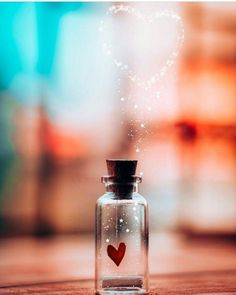 Wallpaper Iphone Disney Quotes Heart 63 Ideas For 2019 Miniature Photography, Cute Photography, Creative Photography, Beautiful Nature Wallpaper, Love Wallpaper, Beautiful Images, Cool Wallpapers For Phones, Pretty Wallpapers, Admirateur Secret