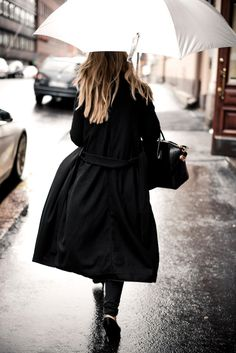 Alexa Dagmar - Page 2 of 906 - Fashion Blog : Alexa Dagmar