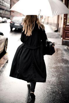 Fashion Blog : Alexa Dagmar