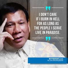 President Of The Philippines, Trump Protest, Current President, War On Drugs, Great Leaders, Political Science, Foreign Policy, I Don't Care, Presidential Election
