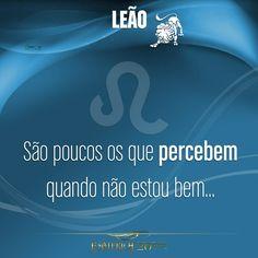 """#Leão #signos #zodíaco #love #me #beautiful #like #instagood ♌"""