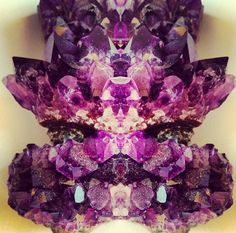 #crystals electriclovenyc instagram