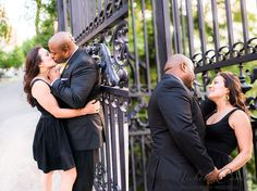 central-park-nyc-engagement-photo-shoot-session-ideas-wedding-photographer-new-york (77)