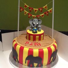 Birthday Cakes In Brighton And Hove