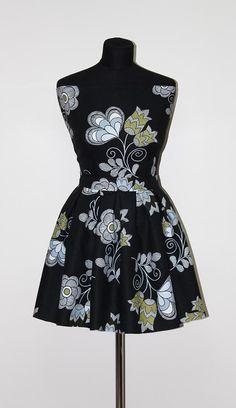 SALE!!! 100% Spanish Linen Floral Print – The Textile Centre