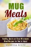 Mug Meals: Healthy, Quick and Easy Microwave Meal Recipes for You to Enjoy! (Breakfast, Lunch and Dinner Microwave Recipes) - http://howtomakeastorageshed.com/articles/mug-meals-healthy-quick-and-easy-microwave-meal-recipes-for-you-to-enjoy-breakfast-lunch-and-dinner-microwave-recipes/