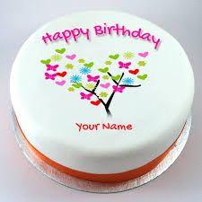 http://happybirthdaycake.org