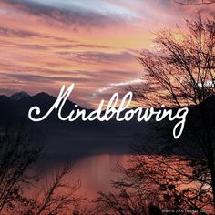 mind-blowing nature! www.justaway.com #justaway #travel #quote #nature #reisen #urlaub
