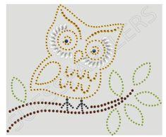 Owl-rhinestone-transfer-suessparklers.jpg (500×415)