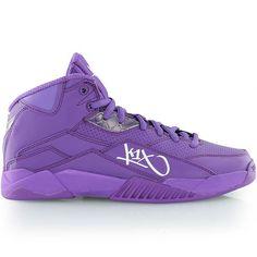 k1x anti gravity purple