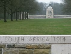 Delville Wood South African Memorial and Museum World War One, First World, War Memorials, Battle Of The Somme, Black Watches, Lest We Forget, Africans, Wwi, Soldiers
