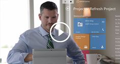 Connect on tablet, smart phone, or desktop with Microsoft Dynamics Gp, Supply Chain, Business Management, Human Resources, Connect, Finance, Desktop, Technology, Phone