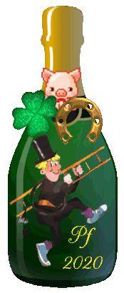 Gify Nena - Nový rok 1 Christmas Ornaments, Holiday Decor, Christmas Jewelry, Christmas Decorations, Christmas Decor